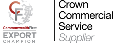 CommonwealthFirst | Crown Commercial Supplier