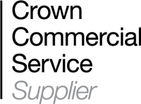 Crown Commerical Supppliers
